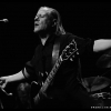 Swans - Michael Gira