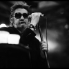 The Pogues - Shane MacGowan