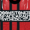 Banner SpaceFuzzRecords