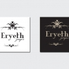 Eryeth Logo