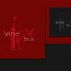 winebite