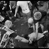 Antwerp Metal Fest